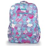 Gabol 222000099 Backpack