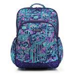 Gabol 222100099  Backpack