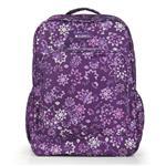 Gabol 222200099 Backpack