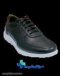 کفش طبی مردانه لئون