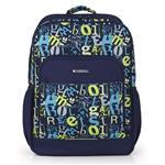 Gabol 222600099 Backpack