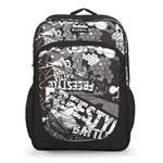 Gabol 222800099 Backpack