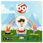 Nahalak Yoga Educational Game