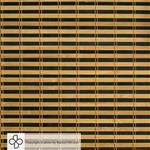 حصیر بامبو | Bamboo کد 356MB