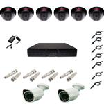 syntax 8008 cctv package