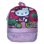 Hello Kitty Child BackPack