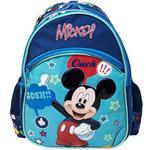 کوله پشتی دیزنی مدل Mickey