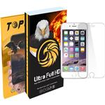 Topix Glass Screen Protector For appleiPhone 6/6S
