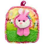 کوله پشتی کودک مدل خرگوش کد2499