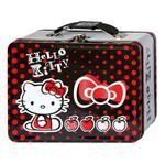 کیف نگهدارنده غذا مدل Hello Kitty