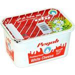 پنیر سفید ایرانی پگاه