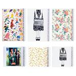 Juste Notebooks