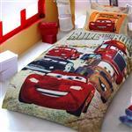 لحاف تک نوجوان پرکا طرح کارز مک Cars Maq پانو رانفرس