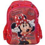 کوله پشتی دیزنی مدل Minnie Mouse