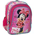 کوله پشتی دیزنی مدل Minnie Mouse کد 28