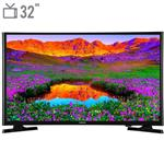 Samsung 32N5550 LED TV 32 Inch