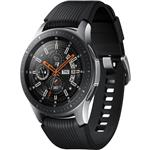 Samsung Galaxy Watch SM-R800