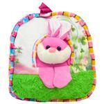 کوله پشتی کودک مدل خرگوش کد1676