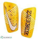 ساق بند نایک مرکوریال لایت Nike Mercurial Lite Shin Guards Neymar SP2136-728