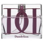 Dandelion Let Me EDP For Women 75ml