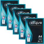 Eclipse A4 Paper Pack of 2500