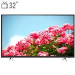 Shahab 32SH216N LED TV 32 Inch