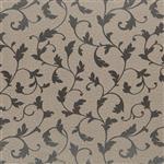 کاغذ دیواری ای اند ای آلبوم گلامور مدل 170406
