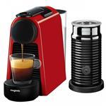اسپرسو ساز نسپرسو مدل اسنزا مینی XN1101 - Nespresso