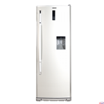 یخچال سفید تک آزمایش AZR-2365-DS