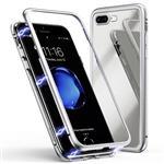 Apple IPhone 7 Plus / IPhone 8 Plus