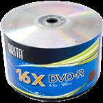 ARITA DVD-R 16X DVD