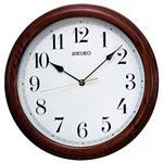 ساعت دیواری سیکو مدل QXA153B