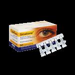 اشک مصنوعی سینالون سینا دارو