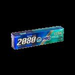 خمیردندان ژله ای ضد جرم پروکلینیک 2080