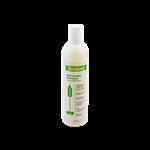 Sivand Clay Shampoo For Oily Hair 250 ml