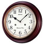 ساعت دیواری سیکو مدل QXH202Z