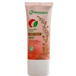 کرم ضد آفتاب رنگی باریج اسانس مناسب پوست های نرمال تا چرب با +SPF50 حجم 60 میل - روشن