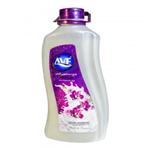 مایع دستشویی کرمی با رایحه شیر و شکوفه 2 لیتری اوه