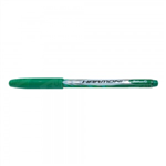 خودکار 1 میلیمتر هارمونی سبز پلیکان