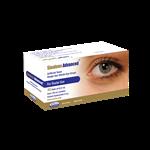 اشک مصنوعی سینالون ادونسد سینا دارو