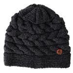 کلاه خانه مد میرا مدل B_Mixed Weave