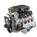 موتور کامل بی ام و x3