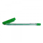 خودکار 1 میلیمتر سبز صدف