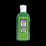 Ego Moov Head Lice Shampoo 200 ml