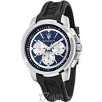 Maserati R8851123002 Watch For Men