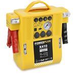 دستگاه پرتابل 4 کاره مدل POWX410