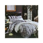 سرویس خواب مدل Elegant یک نفره 4 تکه