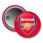 پیکسل | طرح Arsenal Logo