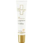 کرم دور چشم روز درمدن Day Protocole Eye Cream SPF50