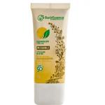ضد آفتاب مخصوص پوستهای نرمال تا چرب (بیرنگ) باریج